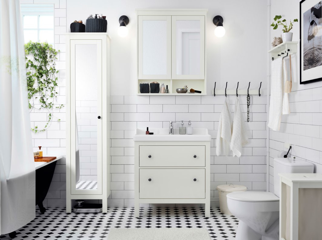 Can I install a hand dryer in my home bathroom?   News   SPL NZ