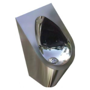 Britex Regal Urinal Pod - Commercial Washroom