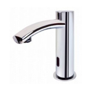 Delta Plus Sensor Tap - Commercial Washroom