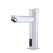 Xibu Profi Chrome - Commercial Washroom