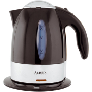 Aliseo Hotel Kettle - Sunrise  - Black