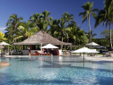 89 million dollar expansion of the pearl pacific Fiji