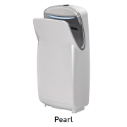 Supreme Jet Dry Executive II - Supreme Hand Dryers