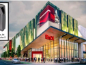 new hoyts in christchurch city