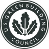 The Supreme Airforce hand dryer has been approved by the US Green Building Council