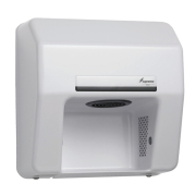 Supreme BA101 - Supreme Hand Dryers