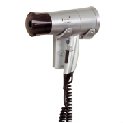 Aliseo Ionic - Hotel Hair Dryers