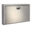 Supreme%20Baby%20Stainless%20Steel%20Surface%20Mounted