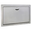 Supreme%20Baby%20Stainless%20Steel%20Recessed