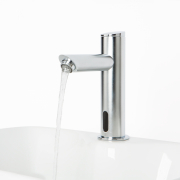 Xibu Profi Sensor Tap Inox - View All Products