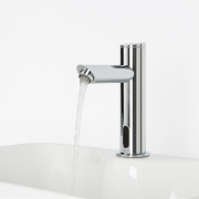 Xibu Profi Sensor Tap Chrome - Commercial Washroom
