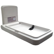 Supreme Baby Change Table Vertical - View All Products