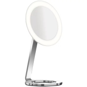 Aliseo LED MoonDance Freestanding - Bathroom Accessories