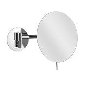 Aliseo Cosmo Minimalist - Bathroom Accessories