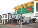 Waimate Hotel has a makeover