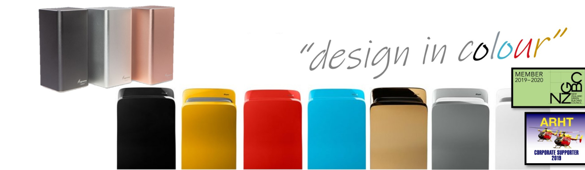 Design in Colour V2