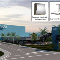Nido - NZs largest furniture store
